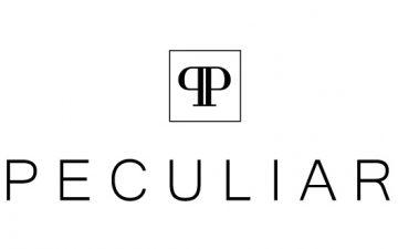 peculiar_logo